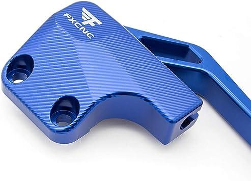 PowerMadd 44262 Natural Parking Brake Adaptor