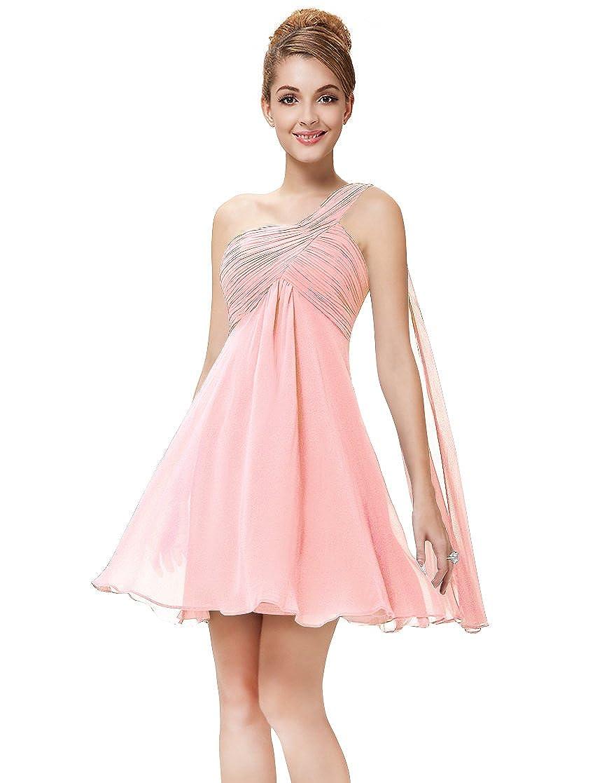 Vestidos de fiesta para bodas cortos 2015 【SUPER OFERTAS】