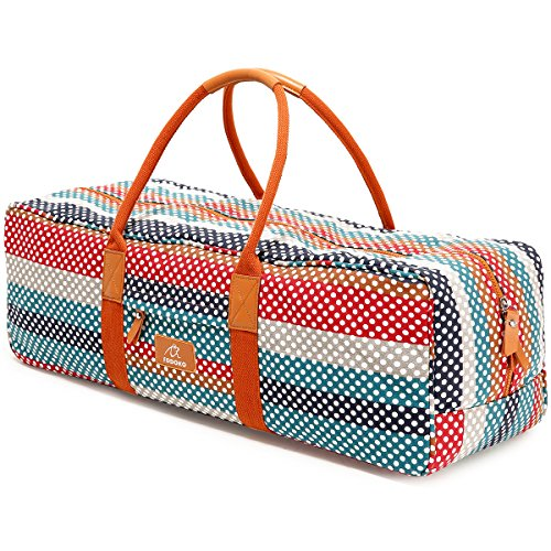 FODOKO Durable Canvas Blocks Accessories product image