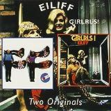 Eiliff/ Girlrls!