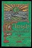 The Irish in Newfoundland, 1600-1900, Michael McCarthy, 1894294041