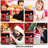 HUSAN Great Gift Toy for Children Kids Code
