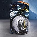 Starlink: Battle for Atlas - Shockwave Weapon Pack - Bundle Edition