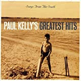 Songs From the South - Greatest Hits