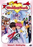 Wedding Peach, Vol. 9: Wedding Day