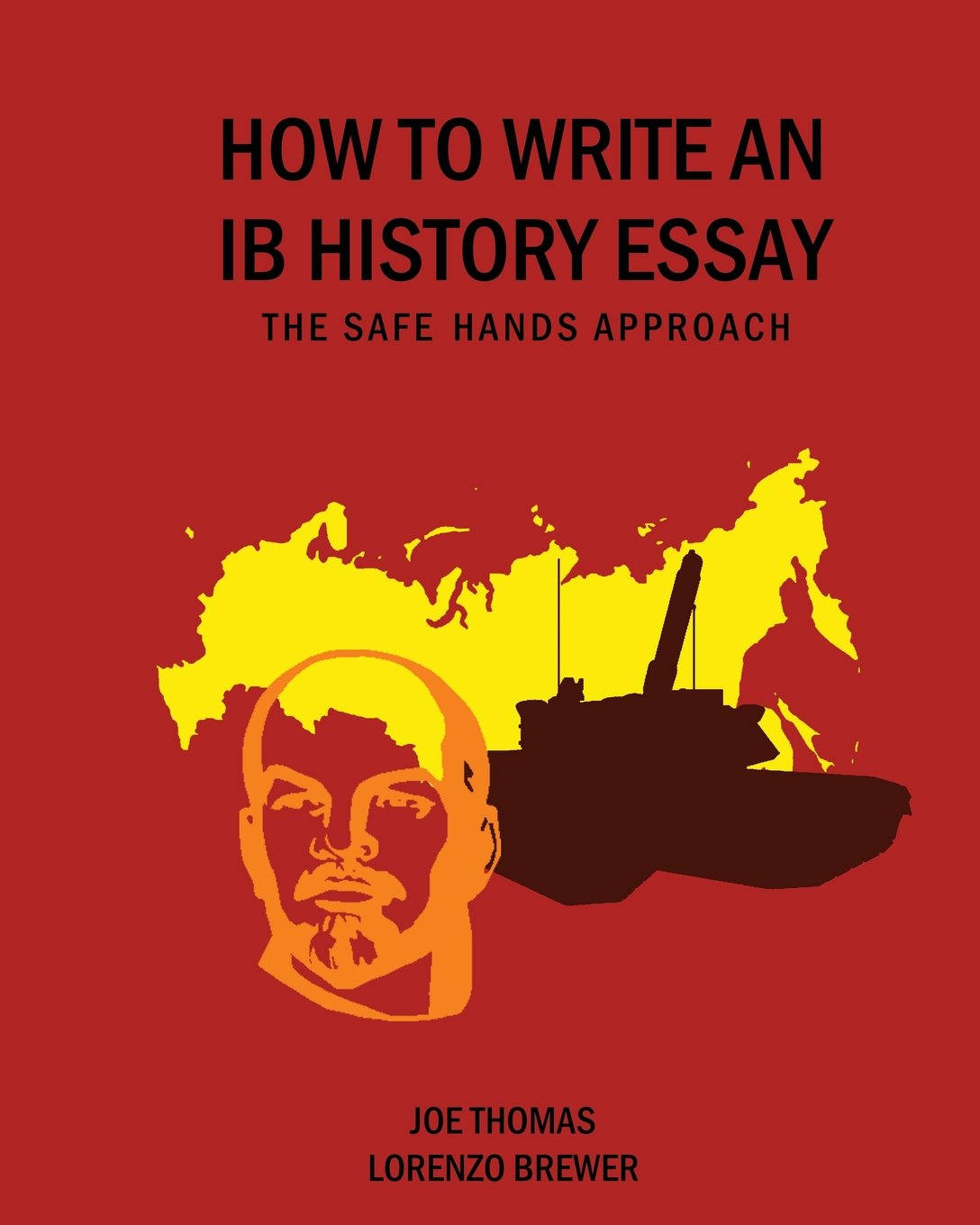 how to write an ib history essay the safe hands approach joe thomas lorenzo brewer 9780956087362 amazoncom books - History Extended Essay Example