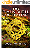 The Thin Veil Collection