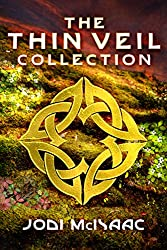 The Thin Veil Collection (English Edition)