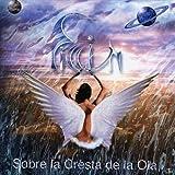 Sobre La Cresta De La Ola by FICCION (2006-03-31)