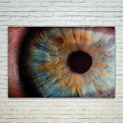 Eye Prosthesis Care - 4