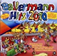 Ballermann Hits 2010