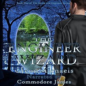 The Engineer Wizard Audiobook