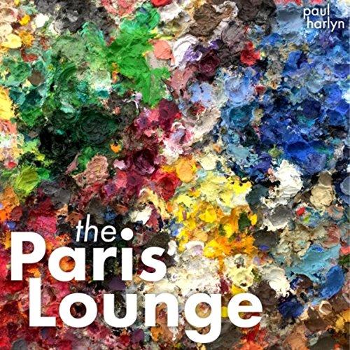 The Paris Lounge