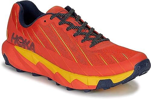 HOKA ONE ONE Torrent 1 Sports Shoes
