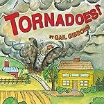 Tornadoes! | Gail Gibbons