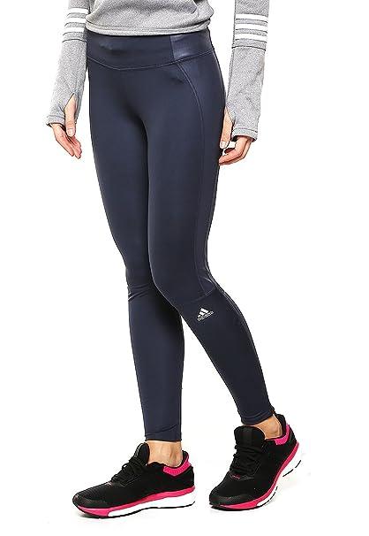 adidas pantaloni leggings