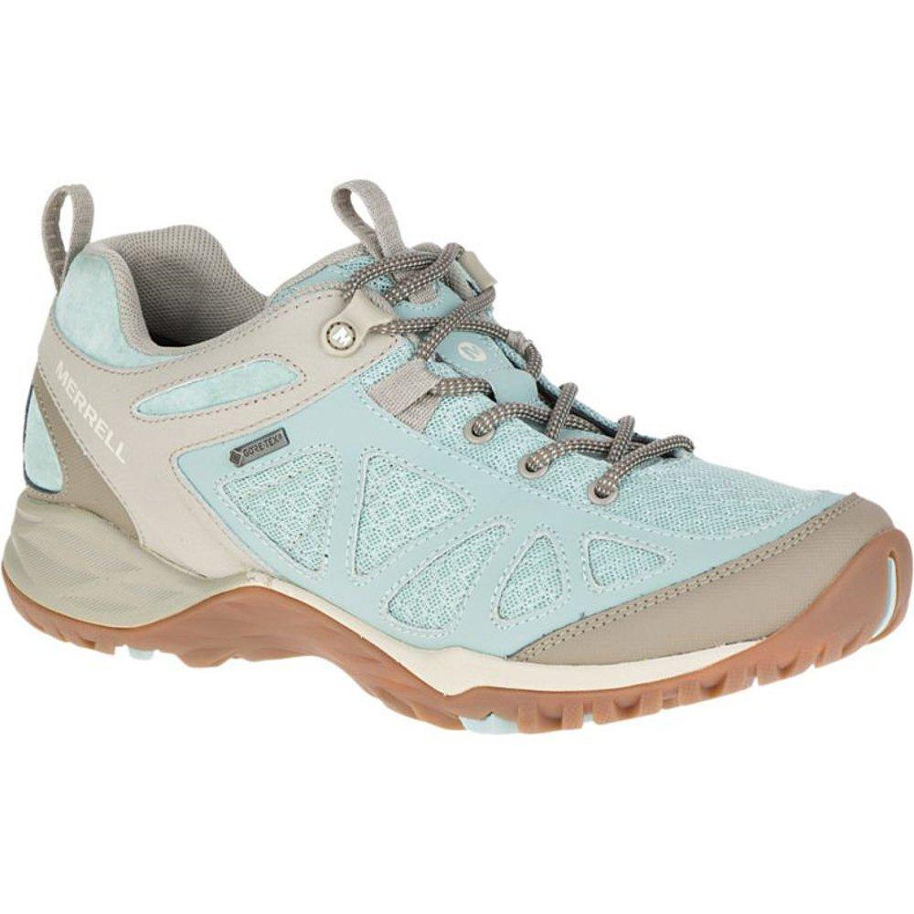 376938bc85e Merrell Women's Siren Sport Q2 GTX Low Rise Hiking Boots