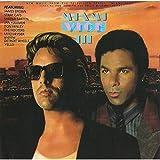 Miami Vice III (1988) [Vinyl LP] Sheena Easton; Hooters; Stray Cats
