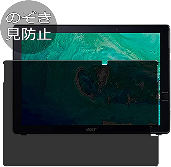 Not Tempered Glass s32f351h 32 Display Monitor s32f351fu s32f351fum s32f351fuu s32f351fue s32f351fun Synvy Privacy Screen Protector Film for Samsung SF351 s32f351