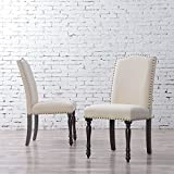 Dining Chair / Side Chair With Ebook