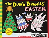 img - for The Dumb Bunnies' Easter book / textbook / text book