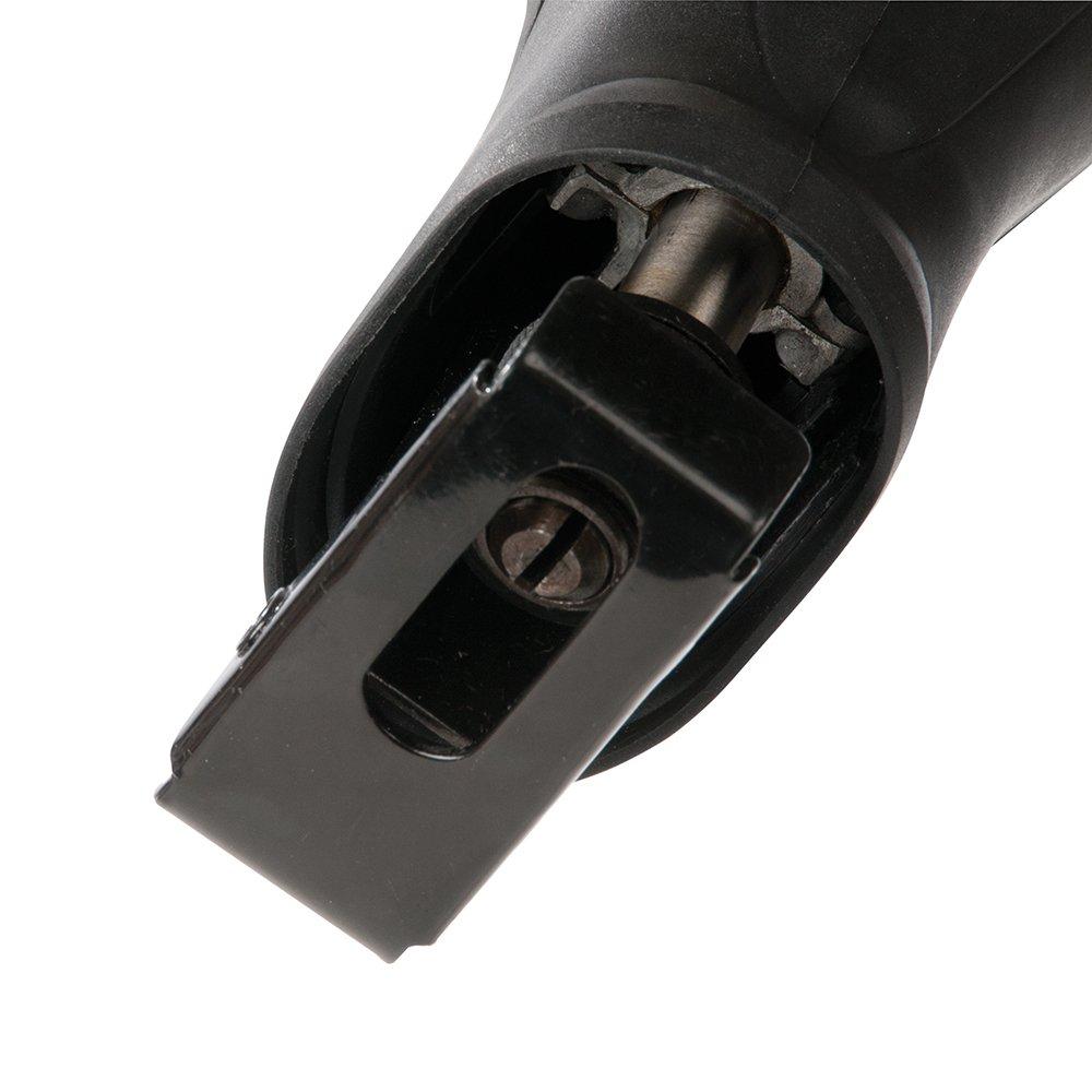 Silverline Silverstorm 304583 Scie sabre 115 mm 710 W