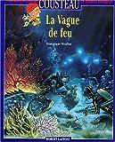Le Mystère de l'Atlantide, tome 2 : La Vague de feu