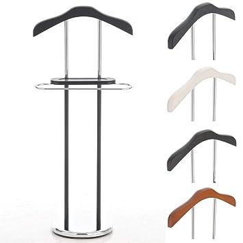 valet de chambre bois valet de chambre bois blanc valet de chambre en bois blanc charlotte with. Black Bedroom Furniture Sets. Home Design Ideas