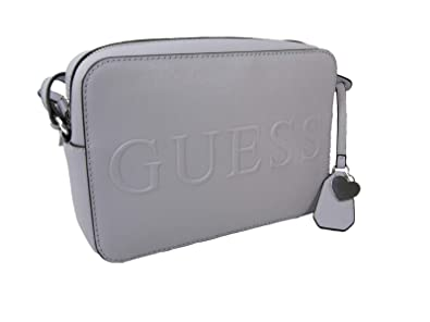 Image Unavailable. Image not available for. Color  New Guess G Logo Purse  ... d608e41799439