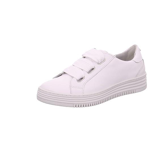 BULLBOXER Damen 420034e5l Sneaker: : Schuhe