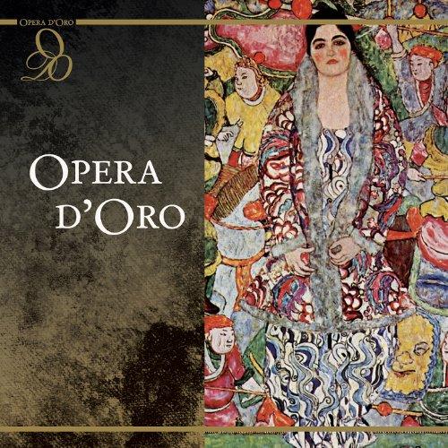 Opera d'Oro
