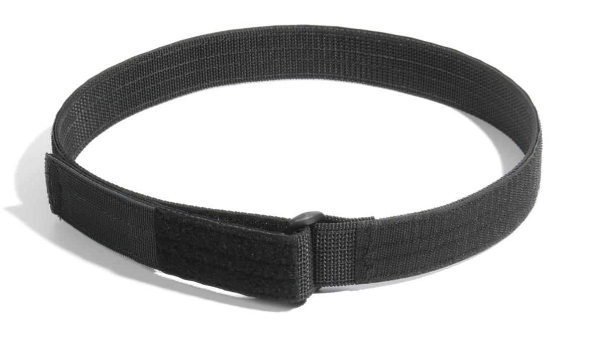 Blackhawk Loopback Inner Belt 44B5MDBK by BLACKHAWK! (Image #1)