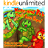 """Children's book: """" Kate and Bob, Don't Lose Hope"""": Animal stories Turtles,Rhymes, Values, Preschool -Picture Book age 2-8, kids eBook (Funny Bedtime Stories ... .Beginner Reader& Early learning -Series 7)"""