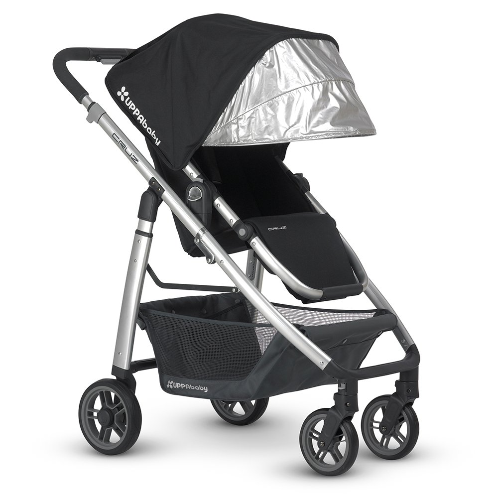 uppababy frame scratches   Allframes5.org