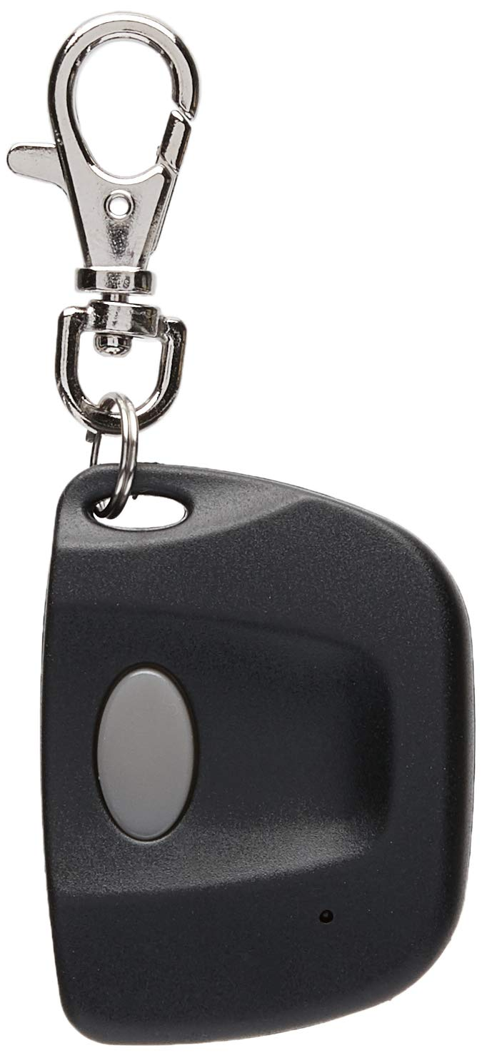 Firefly 300 multicode 3089, 3060, 3070, compatible keychain remote with better range & you pay less!