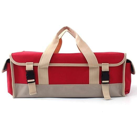 Accesorios Bolsa de Transporte Gadget Bag Embalaje Cubos ...