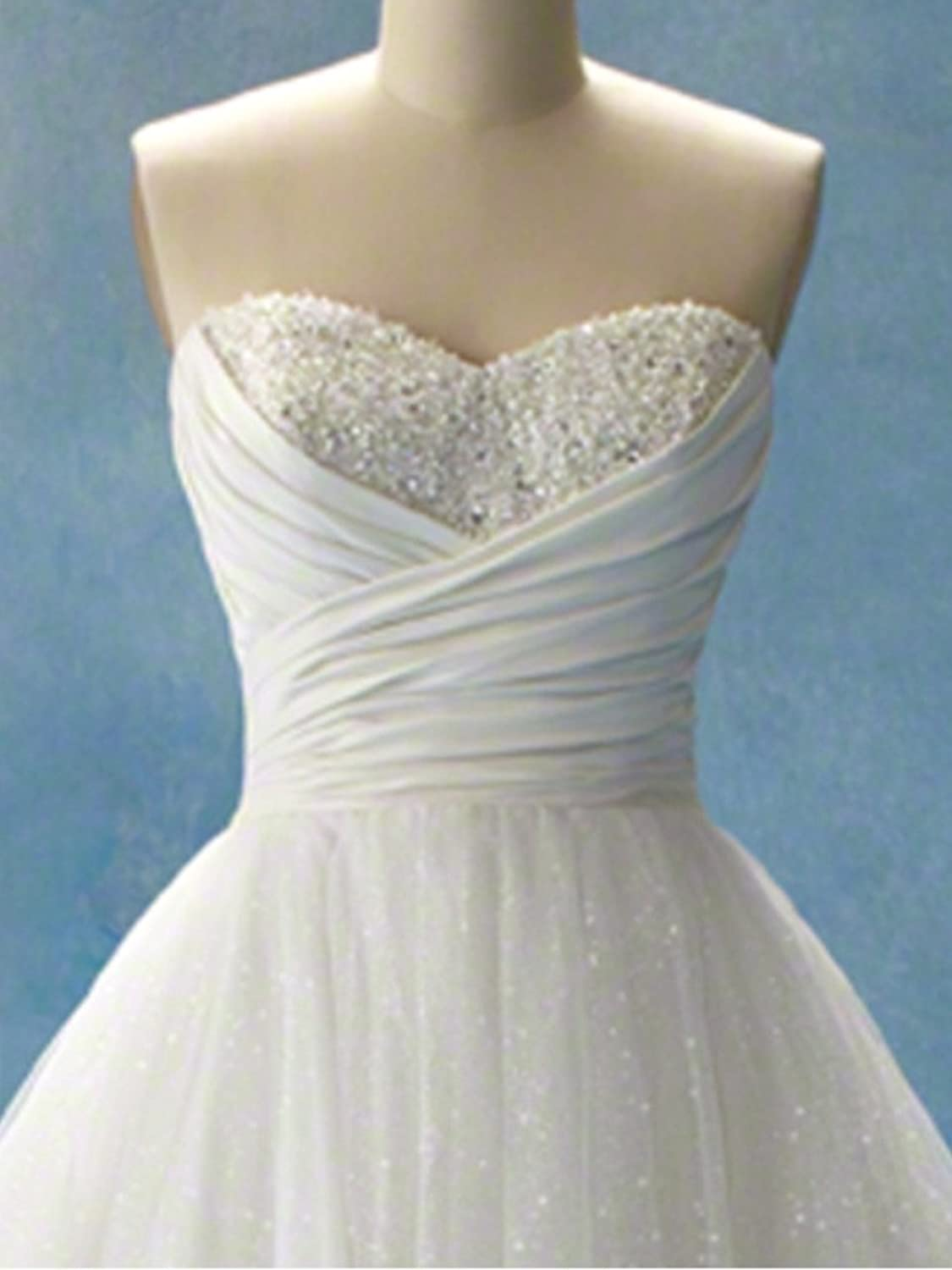 Alfred angelo 205 wedding dress at amazon womens clothing store junglespirit Image collections