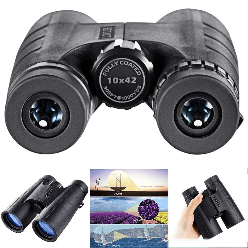 人気定番 YMNL 10×42 Bak4 双眼鏡 サポート 携帯電話カメラ YMNL スポーツ HD プロフェッショナル プリズム テクスチャ テクスチャ 双眼鏡 防水 バードウォッチング 旅行 スターゲイジング ハンティング コンサート スポーツ B07KS5NTH3, なの花ドラッグ:17c7d31c --- a0267596.xsph.ru