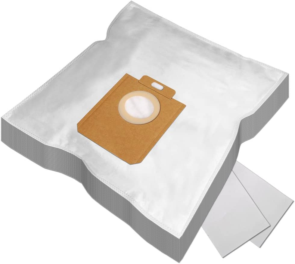 Vacuum Cleaner Bag Suitable for Philips
