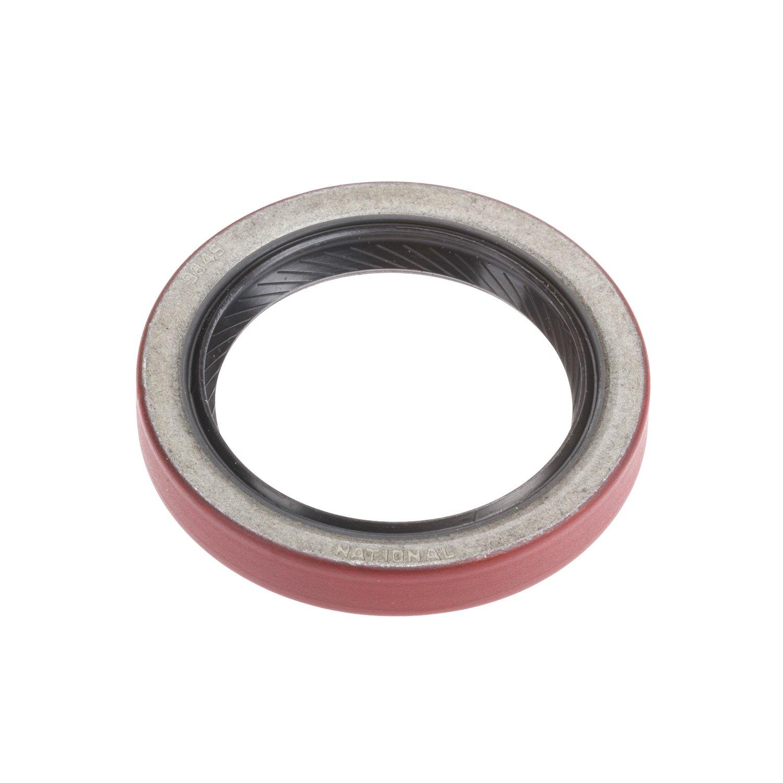 National 9845 Oil Seal 9845-NAT