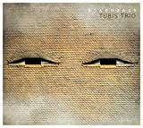 Tubis Trio: Flashback [CD]