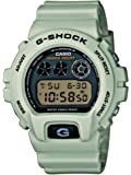 Casio watch G-Shock