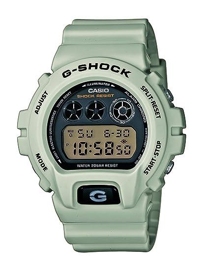 Casio Reloj G Shock