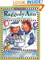 Raggedy Ann and the Birthday Surprise