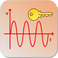 电气计算PROKEY - Electrical calculations PRO Key