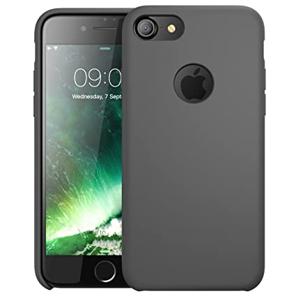 silicone iphone 7 case