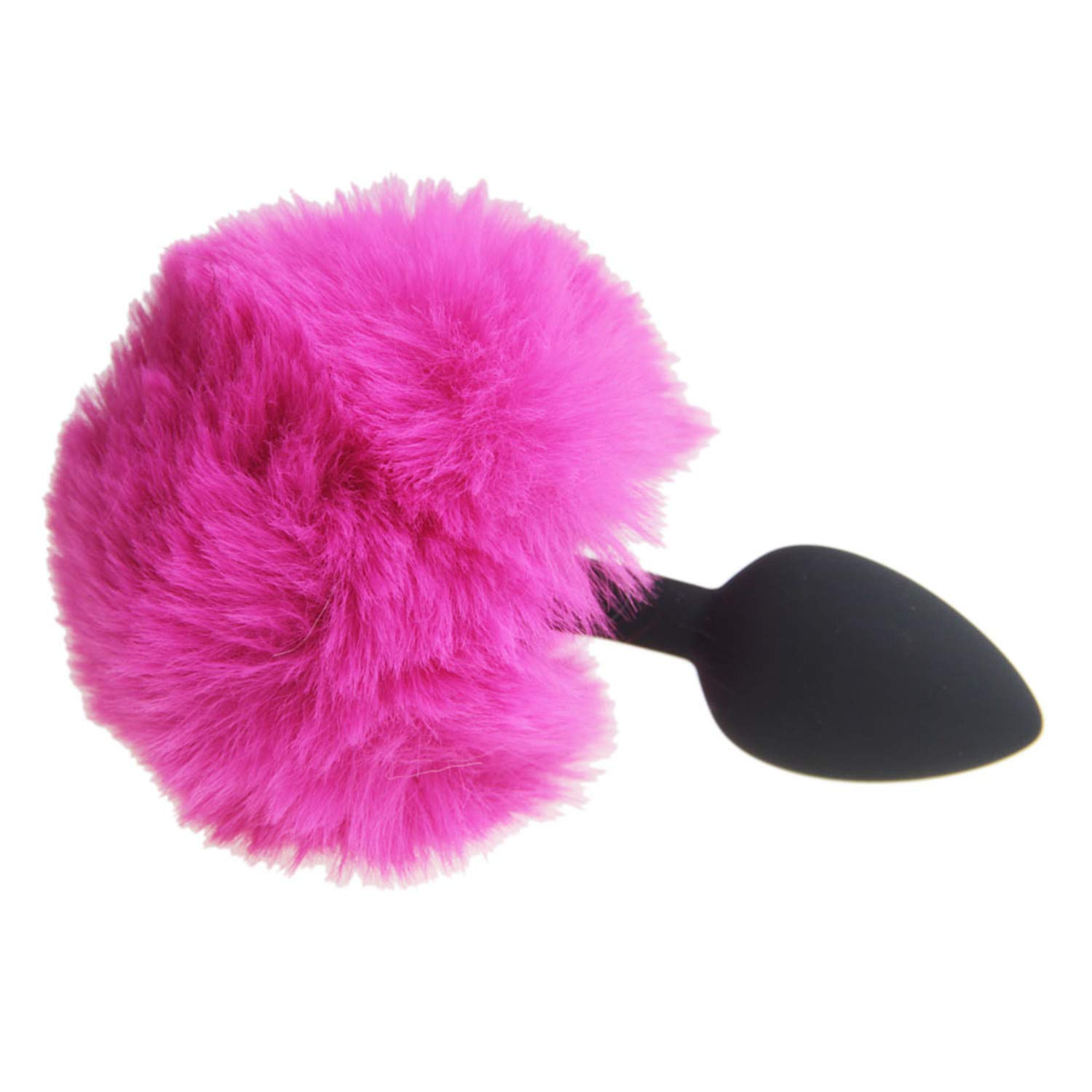 Amazon.com : Anal Plug Sex Toy Rabbit-TailS Butt Anal-Plug Sex Anal Toys  Products Buttplugs G SPOT Stimulating Cattails Cosplay Pink : Beauty