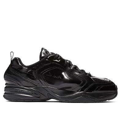 d6b11945148321 Nike Air Monarch Iv Martine Rose Mens At3147-001 Size 6.5