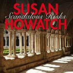 Scandalous Risks | Susan Howatch