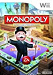 Monopoly - Wii